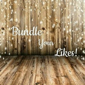 Other - Bundle For A HUGE Discount!